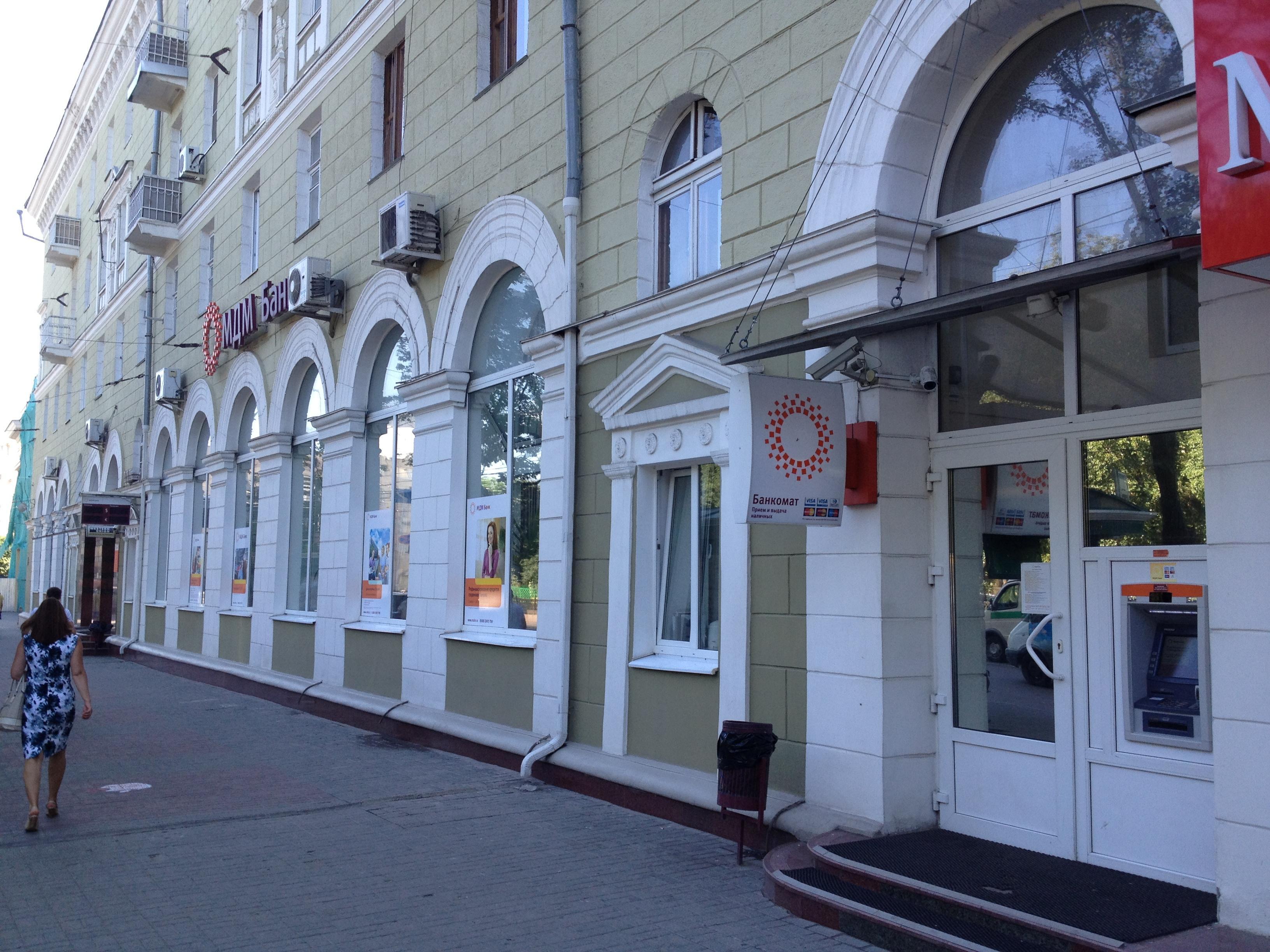 панель кронштейны в Воронеже