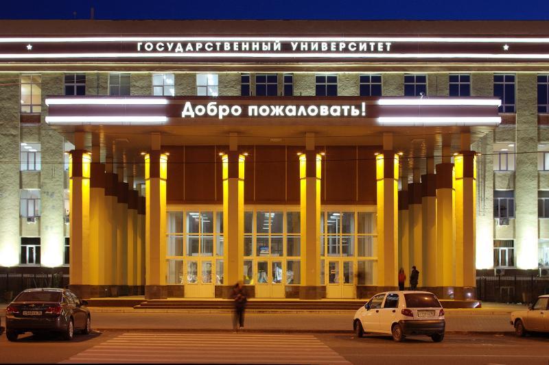 заказ вывески в Воронеже