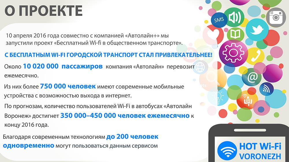wifi-реклама-воронеж-автолайн