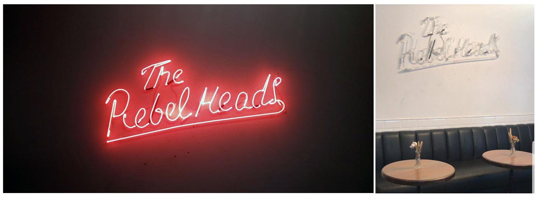 неон-the-rebel-heads-Воронеж