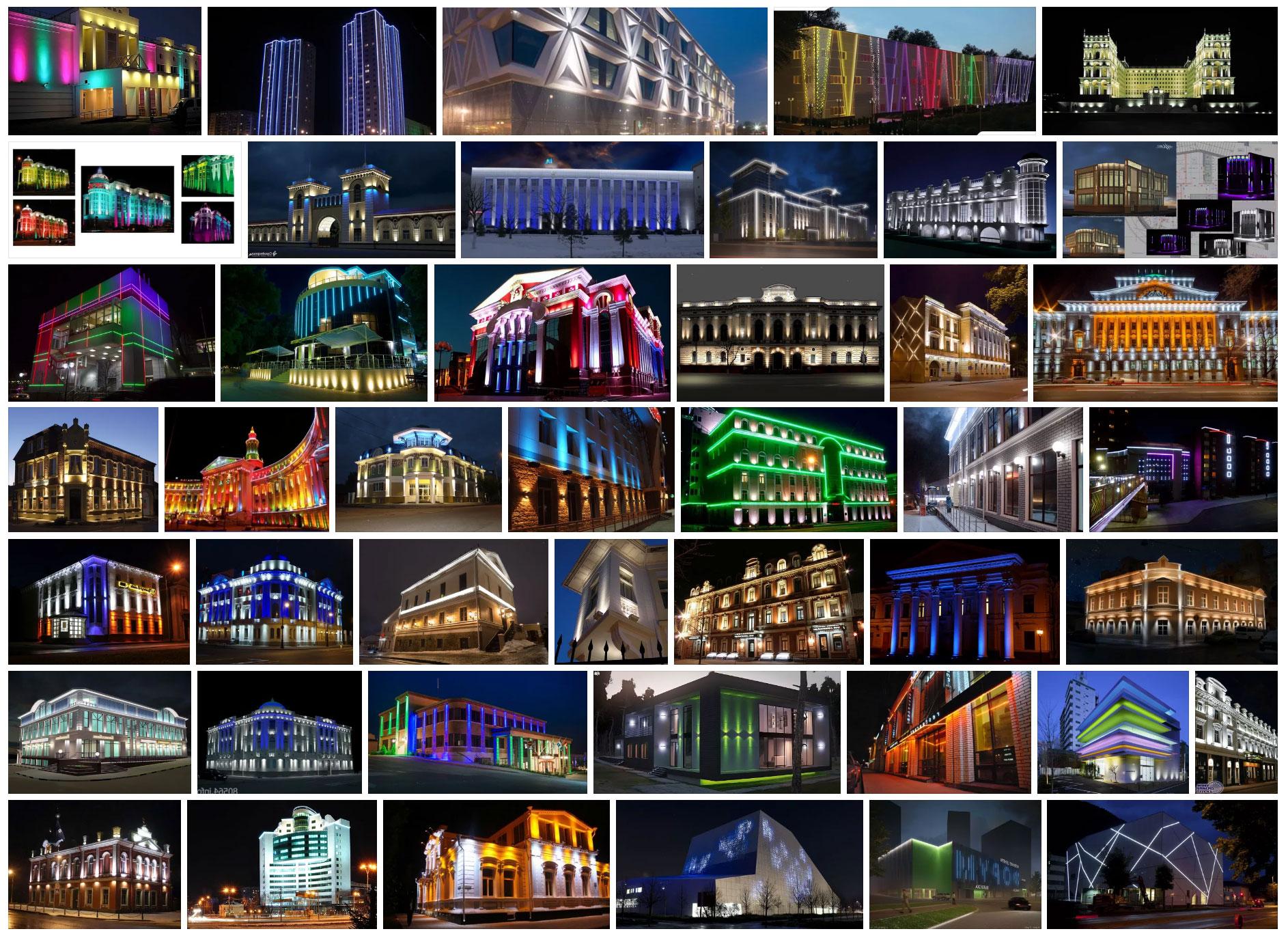 архитектурное-освещение-воронеж