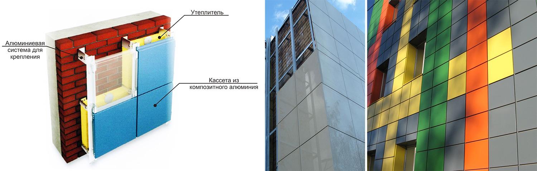 монтаж-вентилируемых-фасадов-в-воронеже