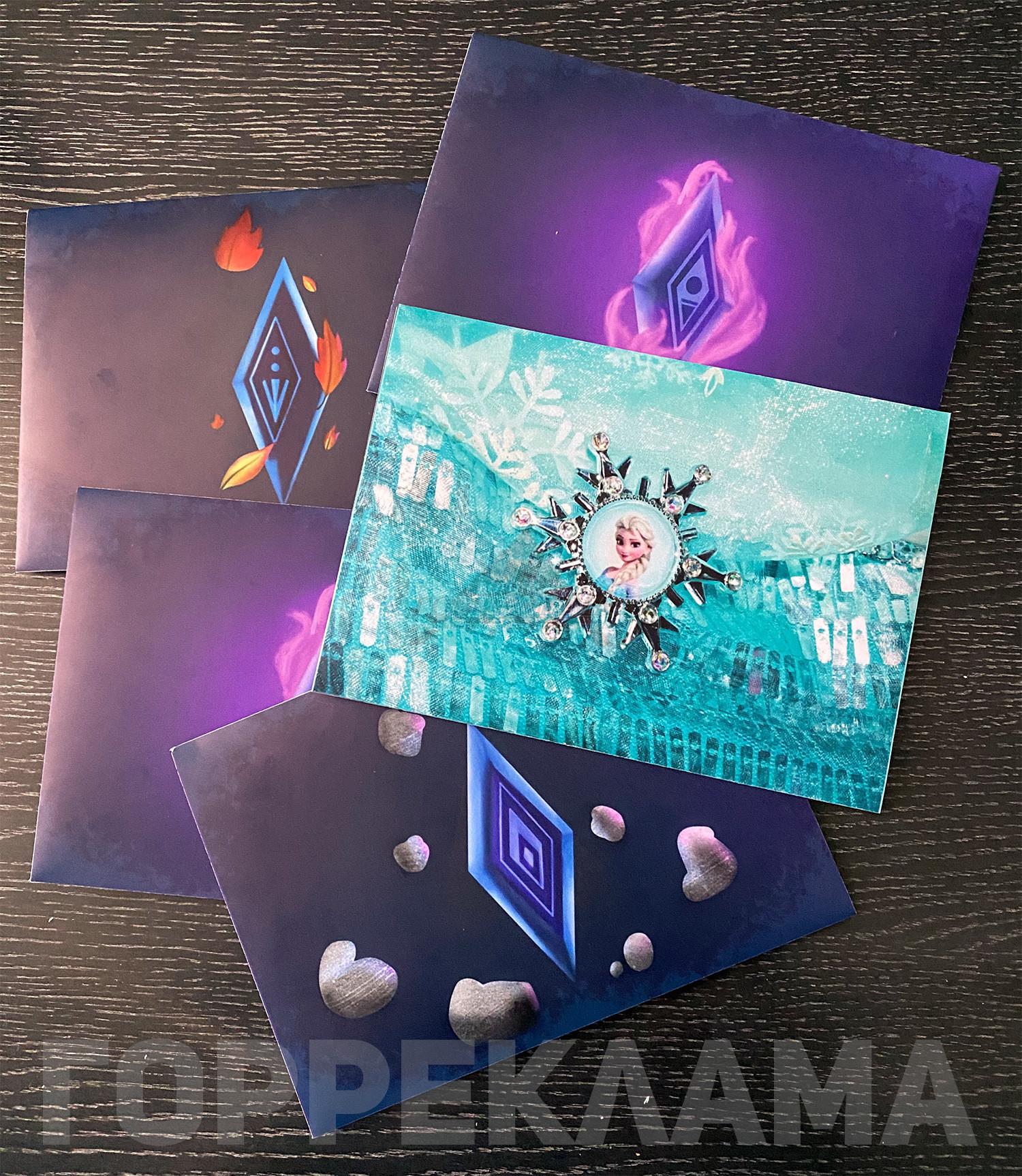 конверты-с-логотипом-воронеж